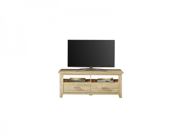 TV stolek CANYON 2s/140